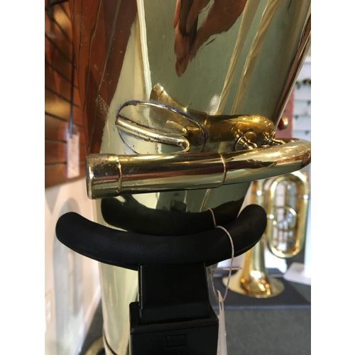 Olds Olds and Sons Tuba