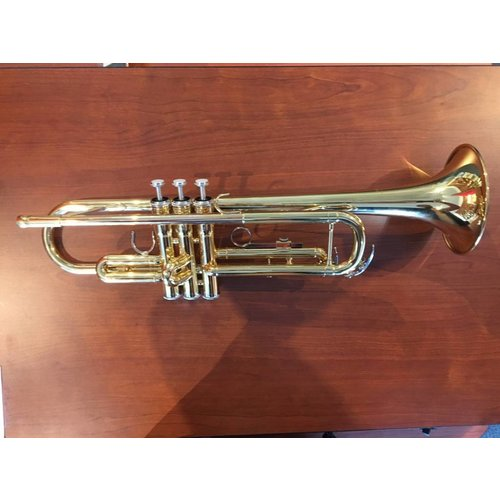 Yamaha YTR2335 Trumpet