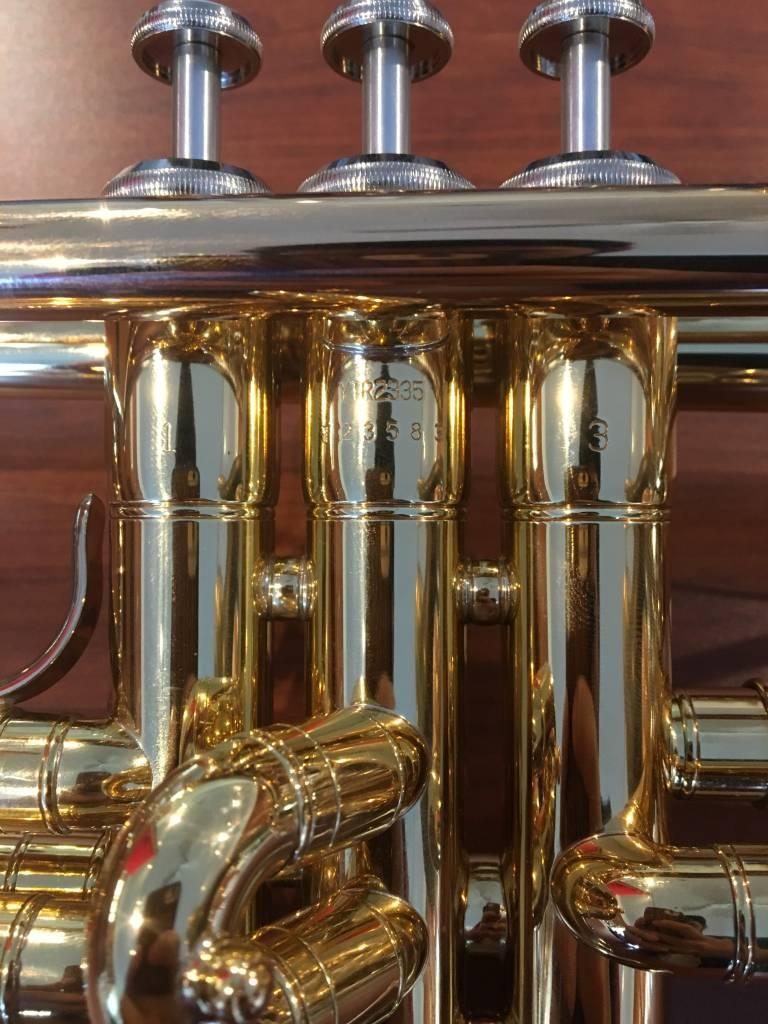 Yamaha YTK2335 Trumpet