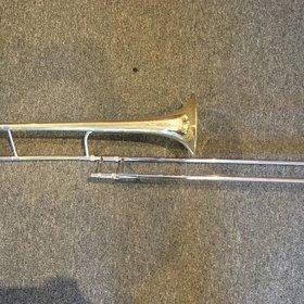 King King Liberty 2B Trombone