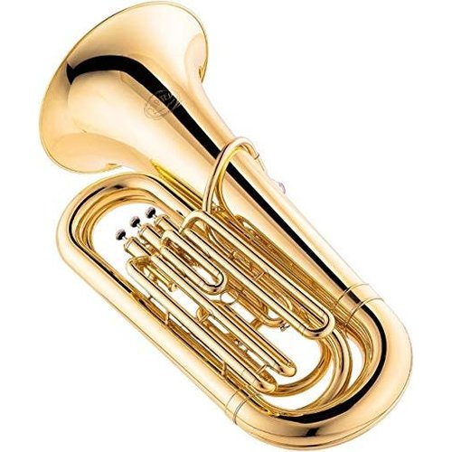 Jupiter Band Instruments Jupiter JCB-378 3/4 Tuba
