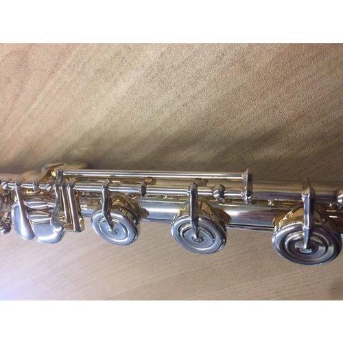Azumi A-Z2RBO Professional Flute