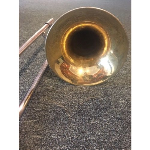 Olds Olds Super Trombone - PRE-OWNED