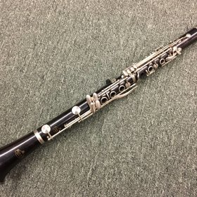 LeBlanc LeBlanc Noblet Clarinet - PRE-OWNED