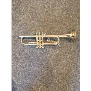 Bundy Trumpet - PRE-OWNED