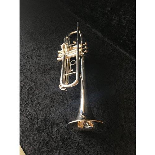 Super Artist USA Trumpet