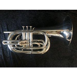 Yamaha YBH 301M Marching Baritone