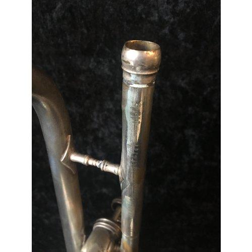 Conn 22B Trumpet