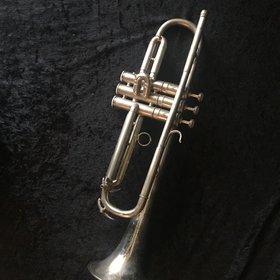 Conn 22B Trumpet-PREOWNED