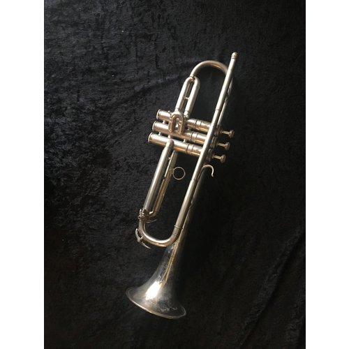 Conn 22B Trumpet-PREOWNED