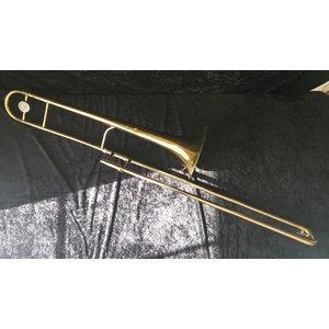 King 2B Liberty Trombone-PREOWNED