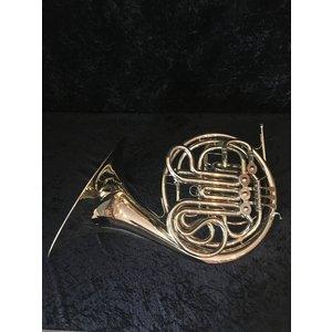 Yamaha 668N Double Horn- PREOWNED