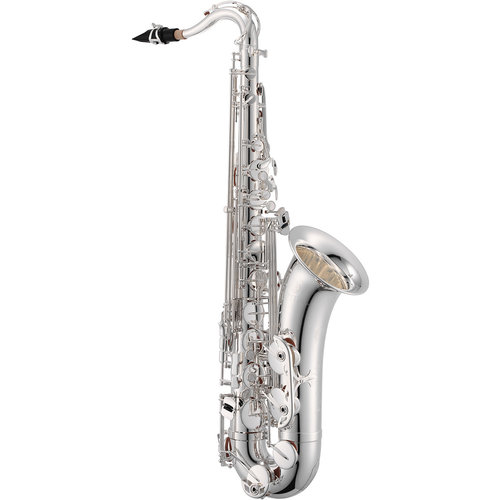 Jupiter Band Instruments Jupiter JTS-1100S Performance Level Bb Tenor Saxophone