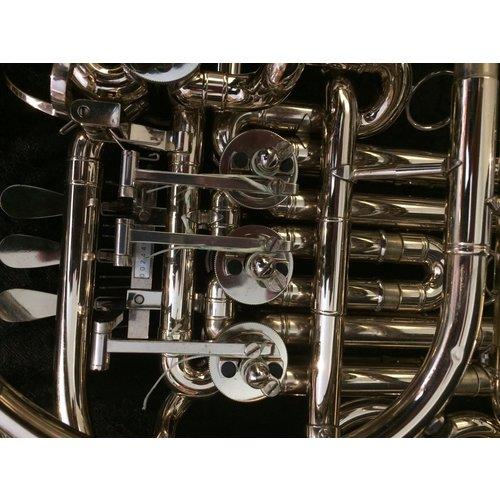 Yamaha 668N French Horn