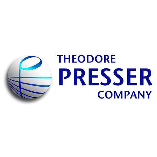 Theodore Presser Co