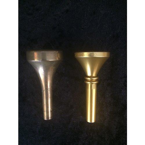 Olds F.E. Olds Model M Trombone - PRE-OWNED
