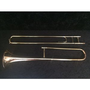 Olds F.E. Olds Model M Trombone - PRE-OWNED