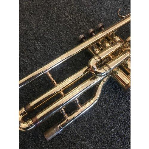 Conn 6H/5G Tenor Trombone