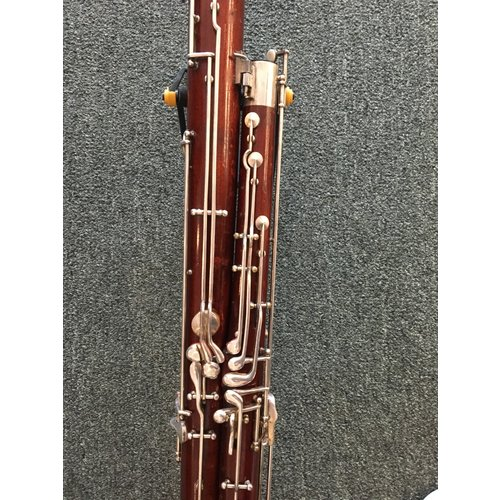 Mirafone Bassoon - PREOWNED