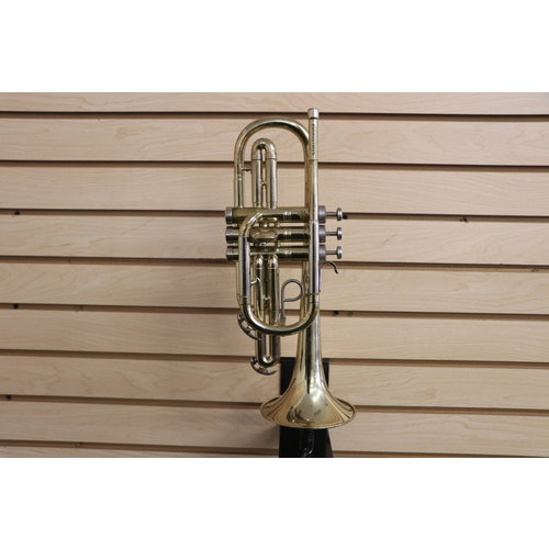 Conn Director Cornet - PRE-OWNED