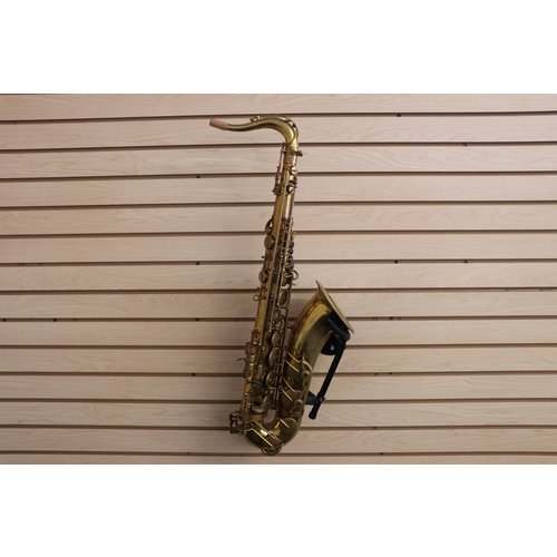Eastman Eastman 52nd Street Professional Tenor Saxophone
