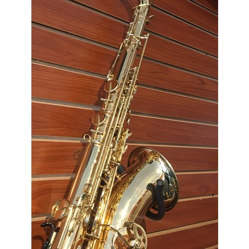 Keilwerth Keilwerth ST90 Tenor Saxophone- PREOWNED