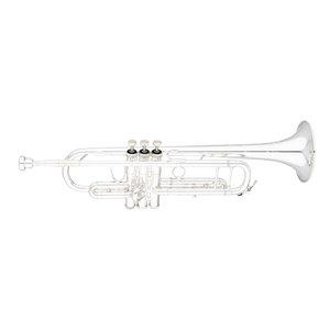 Eastman Eastman ETR824S Professional Trumpet