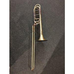BAC Musical Instruments BAC Westport Trombone