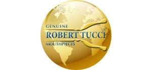 Robert Tucci
