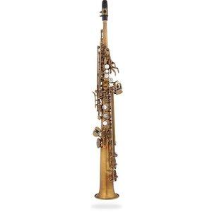 Eastman Eastman 52nd Street Soprano Saxophone