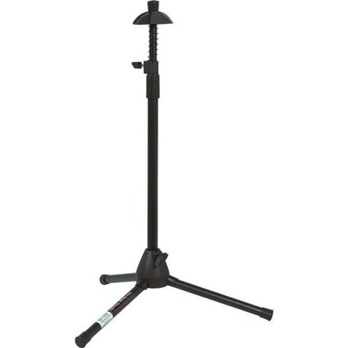 On-Stage On-Stage Trombone Stand