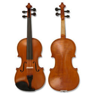 Krutz 400 Violin 4/4 PREOWNED