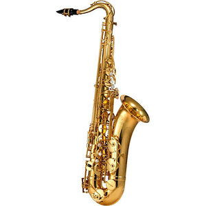 Jupiter Band Instruments Jupiter JTS-1100 Performance Level Bb Tenor Saxophone