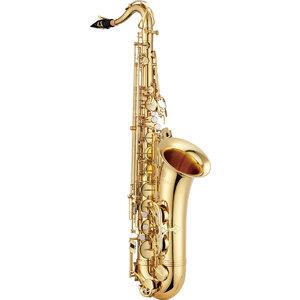 Jupiter Band Instruments Jupiter JTS-700A Student Bb Tenor Saxophone