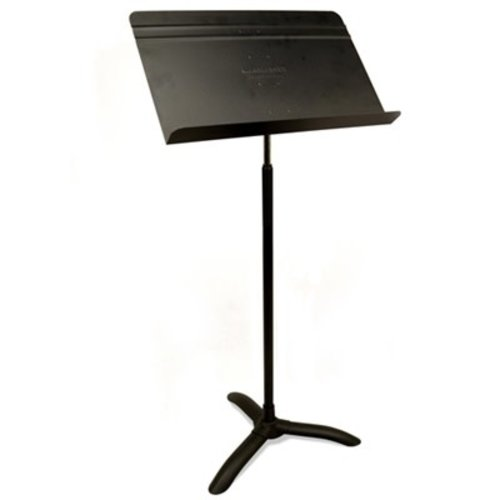 Manhasset 48 Music Stand