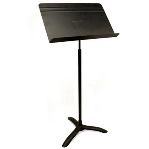 Manhasset 48 Music Stand