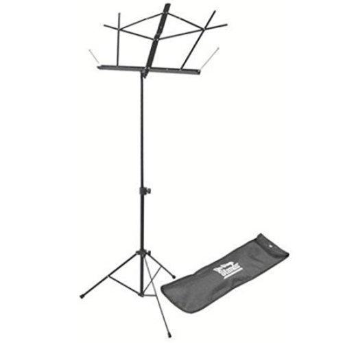 Nomad Nomad Lightweight Music Stand