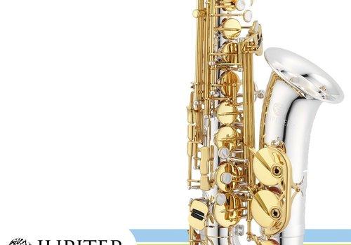 Saxophone Reeds