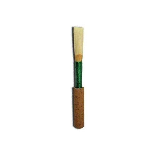 Emerald Oboe Reeds