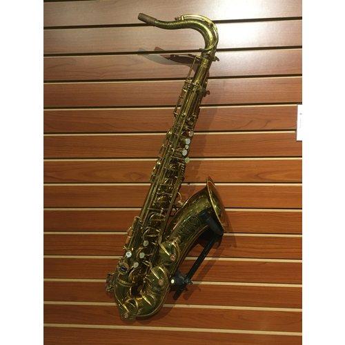 Selmer Balanced Action Tenor Saxophone PREOWNED