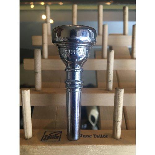 Bach Mt Vernon 7 Cornet Mouthpiece PREOWNED