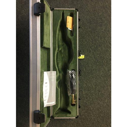 Keilwerth SX90 Soprano Saxophone PREOWNED