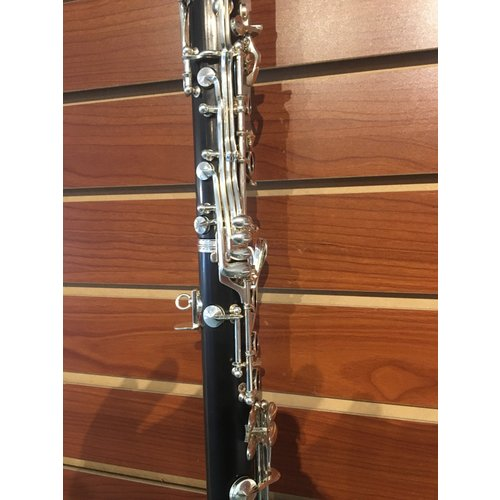 Buffet E13 Professional Clarinet PREOWNED