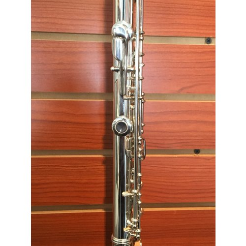 Armstrong 800BOF Flute PREOWNED