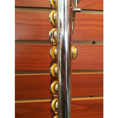 Armstrong 87B Flute PREOWNED