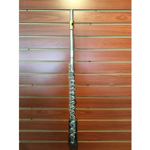 Armstrong 80B Flute PREOWNED