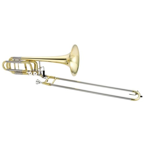 Jupiter Band Instruments Jupiter JTB-1180 Performance Level Bass Trombone