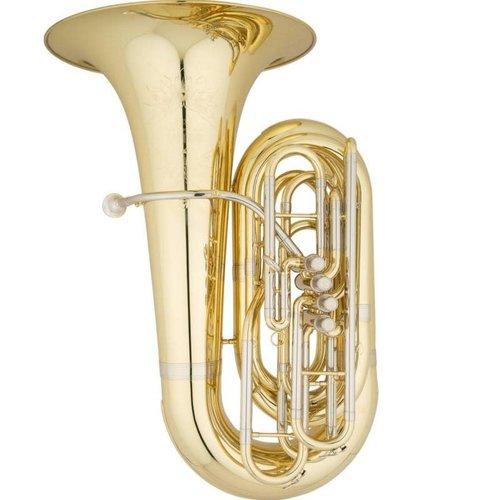 Eastman Eastman EBB534 4/4 BBb Tuba