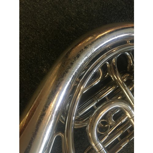 Reynolds Contempora Double Horn PREOWNED