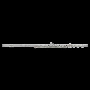 Haynes Haynes 780 Amadeus Professional Flute